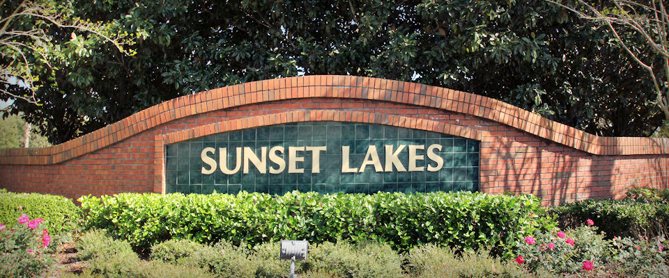 http://www.sunsetlakesvillas.com/wp-content/themes/Paradise/timthumb.php?src=http://www.sunsetlakesvillas.com/wp-content/uploads/2011/02/header011.jpg&w=80&h=50&zc=1